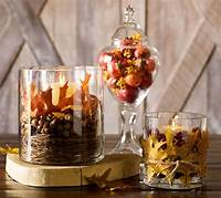 fall table decorations 13 Easy and Inexpensive Fall Decorating Ideas • The Budget Decorator