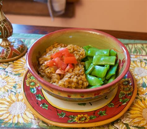 cuisine berbere berbere lentil stew food of the simple