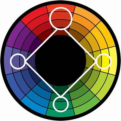 Wheel Tetradic Harmony Pants Harmonies Why Amazing