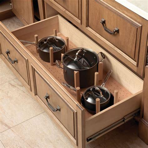 kitchen cabinet inserts organizers drawer inserts hafele kitchenware plate organizer 5508