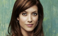 Kate Walsh,Latest Images Of Kate Walsh | actress