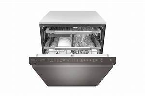 Lg Ldp6797bd  Save Up To  111 00 On The Lg Ldp6797bd Today