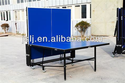 used ping pong table for sale d9508 used ping pong tables for sale table tennis table