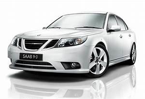 Confirmado  Saab Volver U00e1 A Vender Coches En Espa U00f1a Este Verano