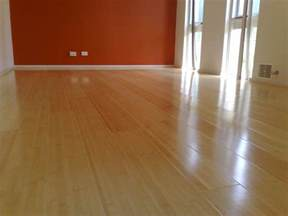compare bamboo flooring to laminate best laminate flooring ideas
