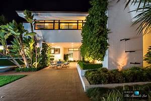 Ellen DeGeneres's House