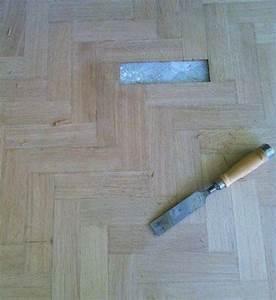 Pose Parquet Baton Rompu : pon age parquet en baton rompu sur aix en provence pose ~ Zukunftsfamilie.com Idées de Décoration