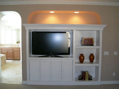 built in tv cabinet builtins html