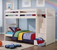 kid bunk beds Bunk Beds for Kids | Ideas 4 Homes