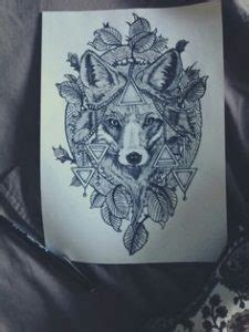 wolf tattoo meaning ideas designs tribal lone wolf