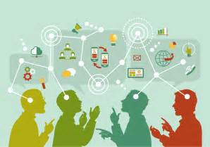 Online Communications Schools & Degree Programs ...