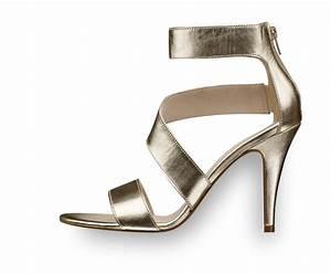 Schuhschrank Für High Heels : tamaris high heels f r partygirls ~ Bigdaddyawards.com Haus und Dekorationen