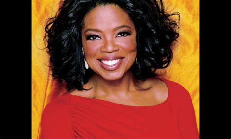 oprah s diamond ring american profile