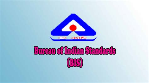 bureau standard exams questions and solutions examshouters in