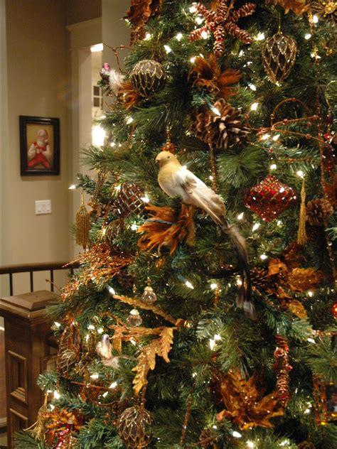 lovliest christmas trees imaginable mstmha