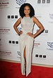 49 Kimberly Elise Hot Pictures Are Too Delicious For All ...