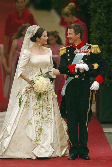 european prince  married  russian fashion designer