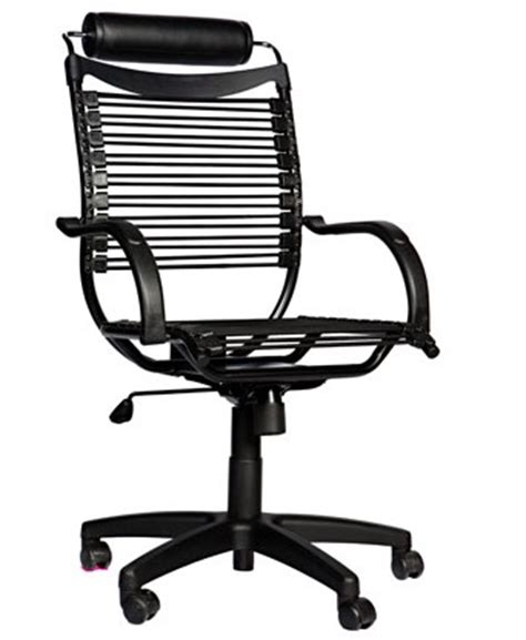 Bungee Office Chair Replacement Cords by Bungee Cord Chair Buy Rite Business Furnishings Office