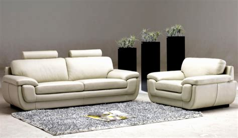Cheap Leather Loveseat by Wonderful Cheap Leather Sofas Photo Modern Sofa Design