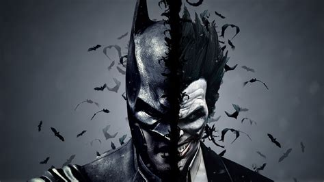 batman hd wallpaper   high resolution