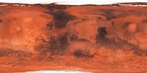 Solar Textures