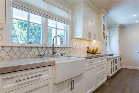 tile backsplash designs   kitchen floor