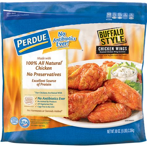 ✨ see the latest chicken wings coupons and deals from your favorite retailers here. Perdue Buffalo Style Glazed Jumbo Wings (5 lb) from Costco - Instacart