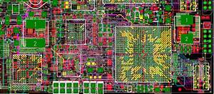 Pcb Schematics For Pads Layout Viewer