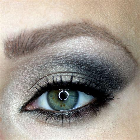 hard candy sassy eyes makeup  citizens  beauty