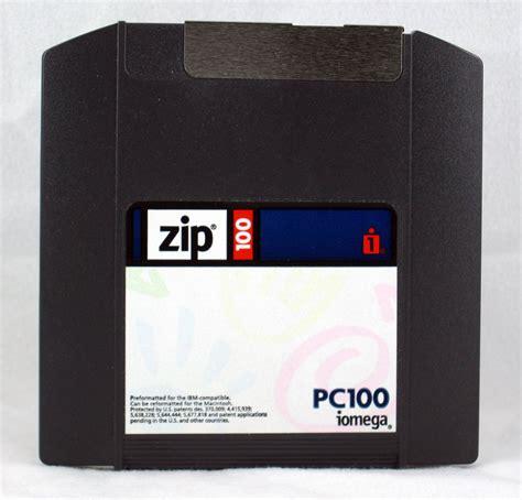 directory  mediazip disk
