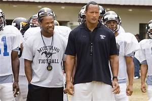 Gridiron Gang New Movies On Netflix In March 2018