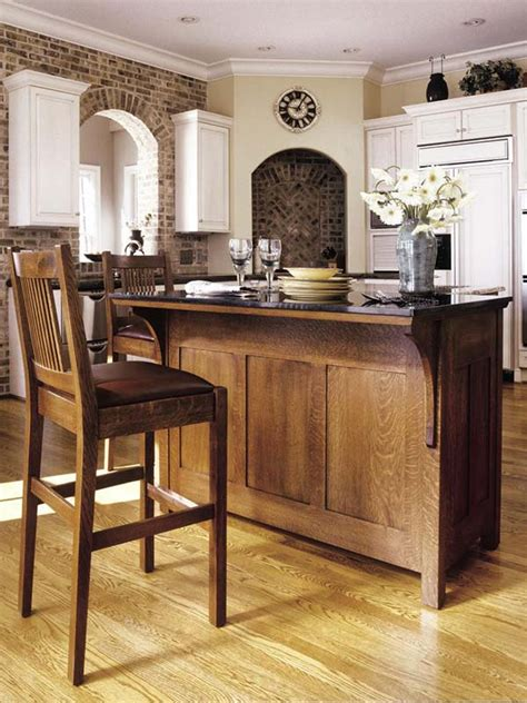 mission kitchen island mission dining traditions at home 4171
