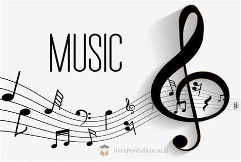 Berlatih bernyanyi dari sebuah pertunjukan musik barat namun, berlatih bernyanyi dari sebuah pertunjukan musik barat yang baik tidak hanya bernyanyi dengan suara merdu saja. Pertunjukan Musik Barat