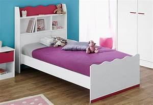 Günstige Kinderbetten Mit Matratze : parisot bett lilou online kaufen otto ~ Bigdaddyawards.com Haus und Dekorationen
