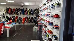 Magasin Ouvert Dimanche Marseille : magasin ouvert aujourd hui magasin ouvert aujourd 39 hui ~ Dailycaller-alerts.com Idées de Décoration