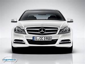 Länge A Klasse : mercedes benz c klasse coupe c 204 abmessungen technische daten l nge breite h he ~ Orissabook.com Haus und Dekorationen