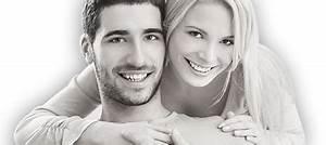 Aalborg Online Hookup & Dating - Match & Flirt with Datingsider anmeldelser Haderslev, dating plattform Berlin