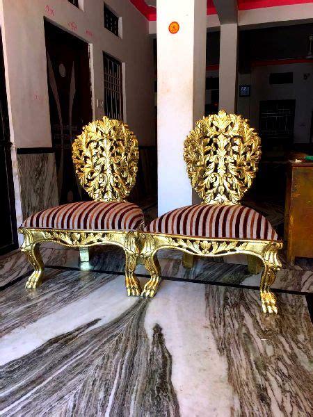 wooden furniture manufacturer manufacturer