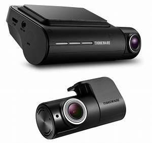 Car Dash Cam : dashboard camera reviews ~ Blog.minnesotawildstore.com Haus und Dekorationen