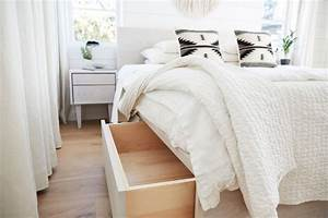 10, Small, Space, Storage, Solutions, You, Need, This, Year