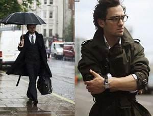 Style Vestimentaire Homme 30 Ans : comment trouver le bon style vestimentaire pour plaire et s duire ~ Melissatoandfro.com Idées de Décoration