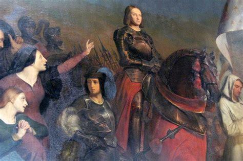 siege d orleans versailles château de versailles galeries de l 39 histoire