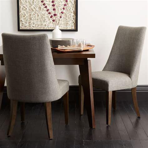 sylvie dining chair west elm
