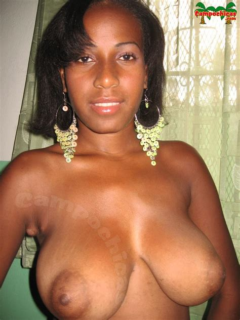 Dominican Teens Picture 11 Uploaded By Luvchocolatehoneys On