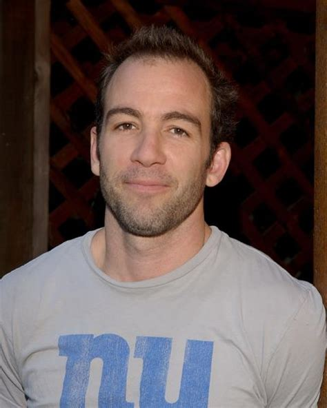 Bryan Callen August 28th - Hangover, Warrior - How I met ...