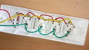 Photocell Socket Wiring Diagram