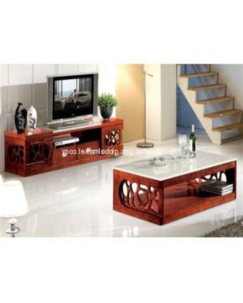 Top 50 Tv Stands Coffee Table Sets  Tv Stand Ideas