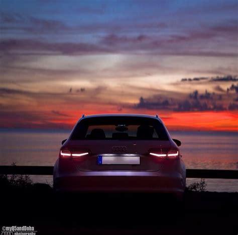 Best 25+ Audi A3 Ideas On Pinterest  Audi, Audi A3