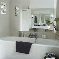 bathroom ideas for small spaces Bathroom Design Ideas For Small Spaces - Native Home ...