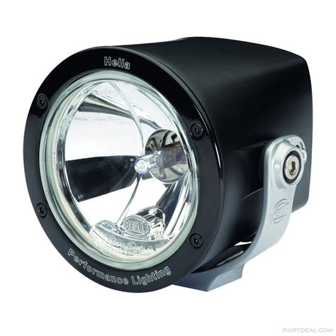 hella fog lights hella hella rallye 4000xi xenon driving fog light 12v